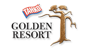 Golden Resort Tahko